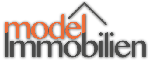Model Immobilien | AM Immobilien: Potsdam, Brandenburg & Berlin